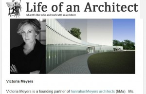 lifeofanarchitect_vm